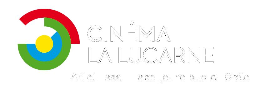 cinema la lucarne créteil