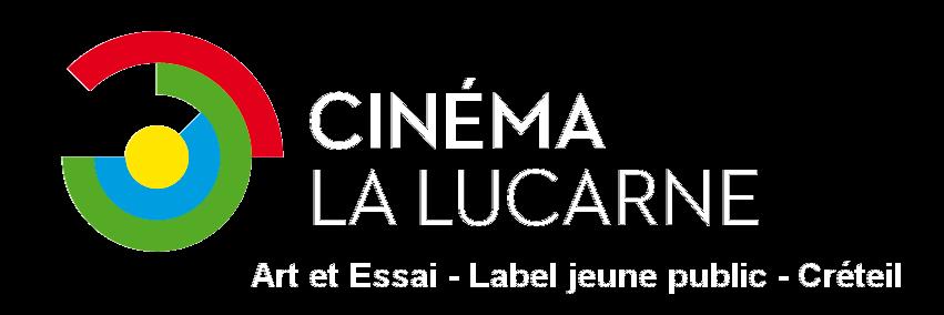 Cinéma La Lucarne